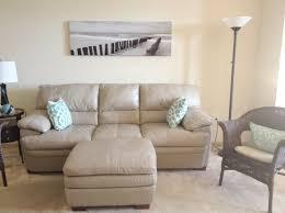 Best Denver Furniture Stores
