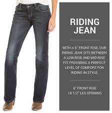 Rock And Revival Size Chart Rock Revival Size Conversion Rock Revival Jeans Size Chart
