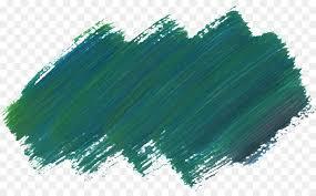 paint brush stroke png. Exellent Stroke Paintbrush  Brush Stroke Intended Paint Brush Stroke Png S