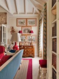 living rooms colonial house interiors colonial house in spain decorators ramon garcia jurado and paco pokovi