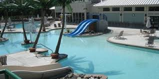 commercial swimming pool design. Paddock Swimming Pool Company Commercial Design O
