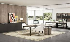 Executive Office Designs Extraordinary Italian Executive Office Desk