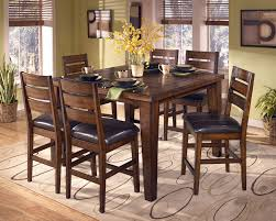 tall dining chairs counter: undefined d   sd undefined