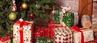 Image result for christmas for rich people