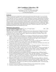 Greg Graffin Doctoral Dissertation Blind Side Book Report Help Me