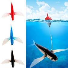 <b>Soft Fishing</b> Lure Flying <b>Fish Trolling</b> Seawater <b>Tuna</b> Mackerel ...