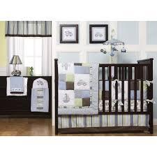 modern baby cribs nursery with girls baby  surripuinet