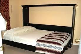 ikea twin murphy bed. Twin Murphy Bed Ikea Hack .