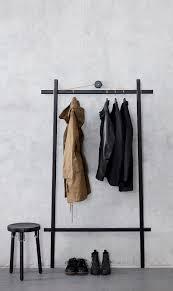 Anderson Coat Rack