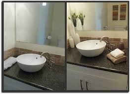 Bathroom Sinks Bowls Bathroom Sink Bowls