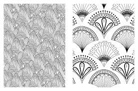 coloring designs coloring book designs coloring pages cheer coloring pages