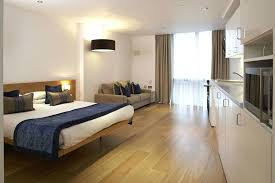 Apartment Bedroom Design Ideas Simple Inspiration Ideas
