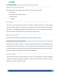 article review template shrm