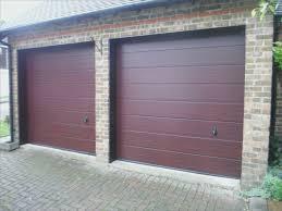 full size of doors 49 ideas sensasional hormann garage doors portes de garage hormann