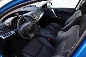 mazda 3 2013 interior. 2013 mazda mazda3 hatchback 3 interior