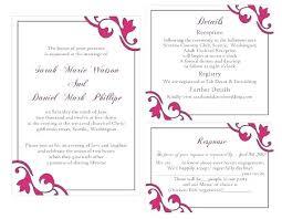 downloadable wedding invitations downloadable wedding invitations download free invitation templates