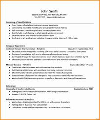 bank customer service representative resume customer service resume template best of bank customer service