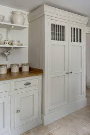 East Norwich Country Kitchen 25 Best Ideas About Cream Kitchens On Pinterest Dream Kitchens