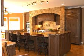 Kitchen Cabinets Knoxville Tn Dixie Kitchen Distributors Inc Excellent Kitchen Design And