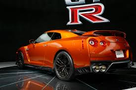 2018 nissan gtr r35. beautiful nissan all  intended 2018 nissan gtr r35