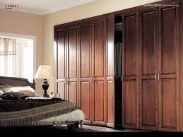 Modern Cupboard Designs For Bedrooms Bedroom Cupboard Design Modern Wardrobe Designs For Bedroom House