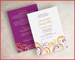 35th wedding anniversary invitation wording luxury 50th wedding anniversary invitation wording new 50th anniversary