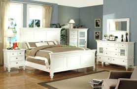 Buy White Bedroom Furniture Decorate A Bedroom With White Furniture ...