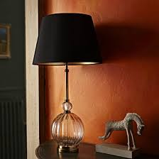 table lamps lighting. zsa table lamp lamps lighting