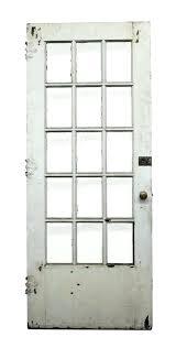 15 panel glass door beveled glass panel white wood door 15 panel bevelled glass interior doors