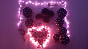 21st birthday room decoration ideas techethe com