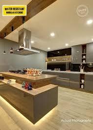 dlife home interiors kerala