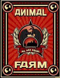 curvelearn com analysis animal farm compare how orwell shows  analysis animal farm compare how orwell shows snowball and napoleon
