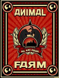 curvelearn com analysis animal farm compare how orwell shows  analysis animal farm compare how orwell shows snowball and napoleon