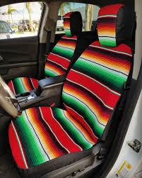 se seat covers blue pink red turqouise white yellow se durango img 20161027 065331 equinoxtestfit 1