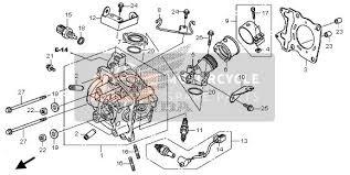 honda sh125 2013 spare parts msp Honda Accord Engine Wiring Diagram Honda Engine Parts Name Diagram #22