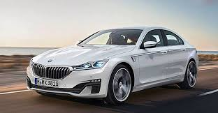 2018 bmw 3 series redesign. exellent bmw 2018 bmw 3 series g20 specs price and release date with bmw series redesign e