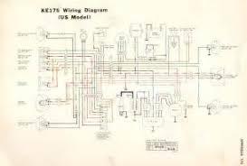 suzuki x4 motorcycle wiring diagram images cayenne interior as motorcycle wiring diagrams and service manuals