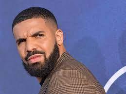 Breaking Down Drake's Shots at Kanye ...