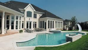 inground pools. View Our Inground Gallery Inground Pools