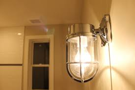 exciting bedroom wall sconce lighting. Exciting Nautical Wall Sconces Lamp Beside The Window With A Large Size Bedroom Sconce Lighting N