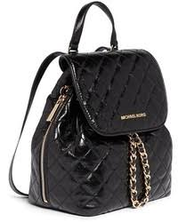 Nobrand Susannah Quilted Leather Backpack | Where to buy & how to wear & ... Nobrand Susannah Quilted Leather Backpack ... Adamdwight.com