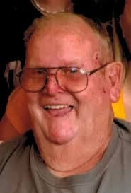 """Obituary for Ivan """"Tuffy"""" Robbins 