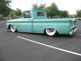C10.Shop truck | Chevy Pickups | Pinterest | Shop truck, Rats and Cars