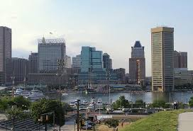 report baltimore baltimore office space marketplace kinglet