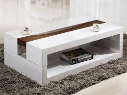 modern design coffee table the holland ideas office contemporary sets mid ce