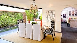 slipcovered dining chairs. Slipcover Dining Chairs Pinterest Throughout White Chair Diy Slipcovers For Sectionals Slipcovered