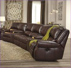new home theater sofa loveseat home theater seating awesome 35 lovely home cinema room