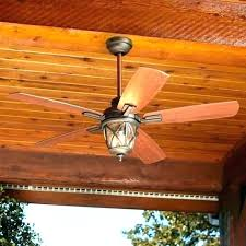 enclosed ceiling fan fascinating outdoor ceiling fans in bedroom astonishing enclosed fan home ideas philippines enclosed ceiling fan