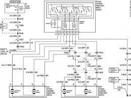 light wiring diagram 99 tahoe wiring diagrams second 1999 tahoe wiring diagram wiring diagram user 99 tahoe brake light wiring diagram 99 chevy wiring