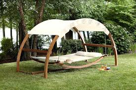 favorable patio furniture ideas unusual mple outdoor bench plans outdoor bench decorating ideas diy pallet patio furniture funky garden furniture designs x